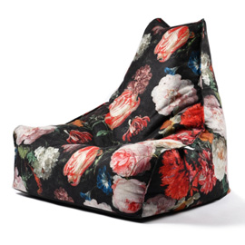 b-bag mighty-b indoor fashion floral