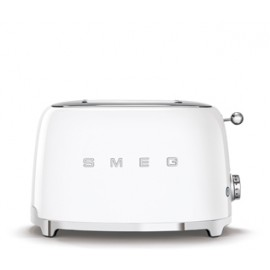 SMEG broodroosters