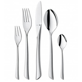 WMF bestek Virginia set 66-delig